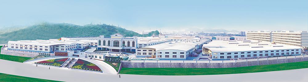 廣東佳居樂廚具科技有限公司廠房圖,年度經營計劃與全面預算管理項目,思博企業管理咨詢